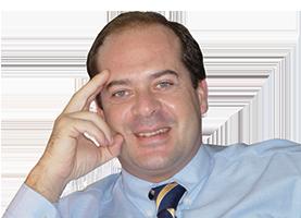Antonio-Pinto-Pereira-19760487