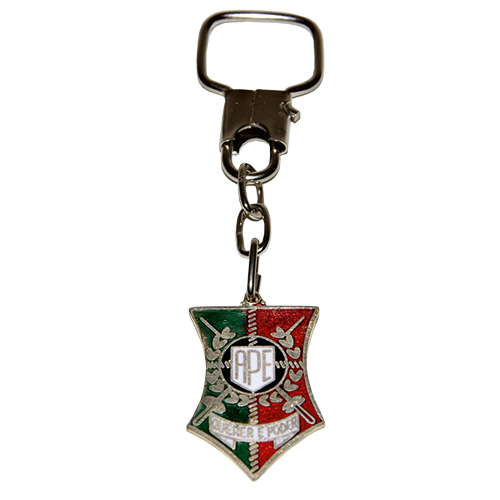 Porta chaves APE