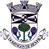 logo_junta_freg_benfica