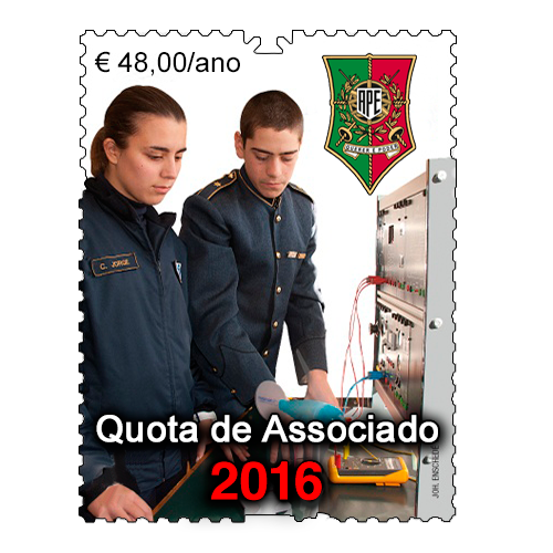 2016_quota