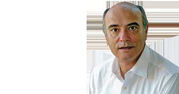 Jacinto-Rego-de-Almeida