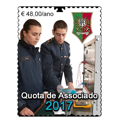 selo-quota-associado-2017